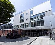 札幌市立資生館小学校 約1,200m(徒歩15分)