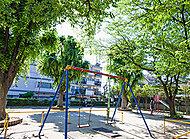 幸町3丁目あかつき公園 約20m(徒歩1分)