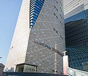 大阪歴史博物館 約960m(徒歩12分)