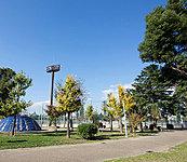 真田山公園 約1,020m(徒歩13分)
