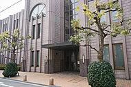 帝塚山学院 約290m(徒歩4分)
