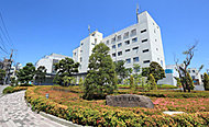 東京衛生病院 約1,140m(徒歩15分)