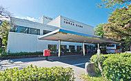 玉川病院 約520m(徒歩7分)