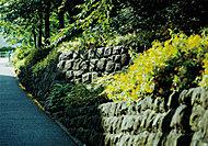 檜坂 約200m(徒歩3分)(2016年6月撮影)