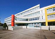 札幌創成高等学校 約740m(徒歩10分)