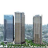 Brillia Towers 目黒