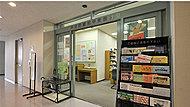 中央図書館甲東園分室 ※1約720m ※2約700m ※3約690m
