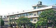 淵野辺小学校 約1,120m(徒歩14分)