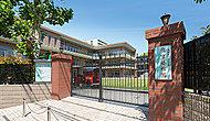 大沼学園東京幼稚園 約390m(徒歩5分)
