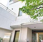 小川クリニック 約300m(徒歩4分)