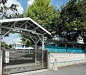 鬼高幼稚園 約370m(徒歩5分)