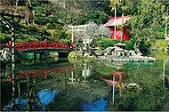 須藤公園 約620m(徒歩8分)*