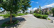 西砂一うずまき公園 約230m(徒歩3分)