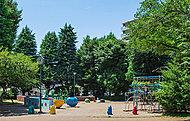 美好町公園 約270m(徒歩4分)