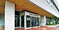 東図書館・習志野台公民館 約440m(徒歩6分)