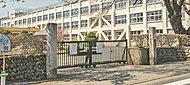 昭島病院 約450m(徒歩6分)