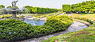 国営昭和記念公園 約1,090m(徒歩14分)