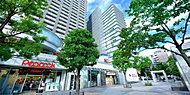 ピーコックストア トルナーレ日本橋浜町店 約200m(徒歩3分)