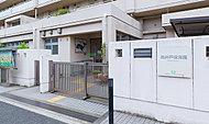 高井戸保育園 約720m(徒歩9分)