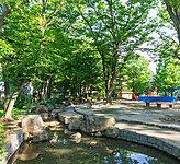 昭栄公園 約290m(徒歩4分)