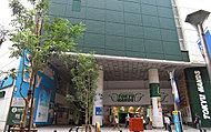 東急ハンズ池袋店 約810m(徒歩11分)