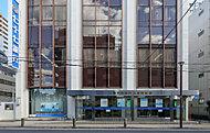 七十七銀行 二日町支店 約190m(徒歩3分)