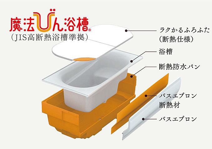 ワンプッシュ排水栓