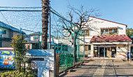 すみれ児童館 約700m(徒歩9分)