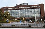東京歯科大学千葉病院 約790m(徒歩10分)
