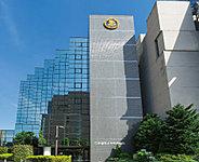 日本歯科大学附属病院 約1,150m(徒歩15分)