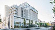 高島平中央総合病院 約1,040m(徒歩13分)