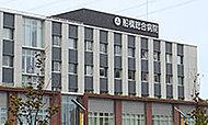 船橋総合病院 約1,470m(徒歩19分)
