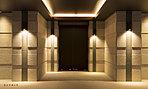 真の邸宅に相応しい、比類なきデザインを目指して。
