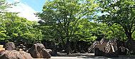 飛鳥山公園 約1,290m(徒歩17分)