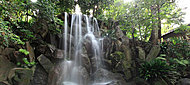 名主の滝公園 約690m(徒歩9分)