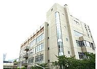 港区立御成門小学校 約700m(徒歩9分)