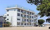 第一ひろせ幼稚園 約580m(徒歩8分)