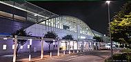 「武蔵小金井」駅 約820m(徒歩11分)