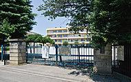 小金井第三小学校 約1,130m(徒歩15分)