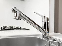 ※浄水器用カートリッジ交換時には別途費用が発生します。