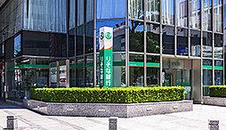 りそな銀行 今池支店 約460m(徒歩6分)