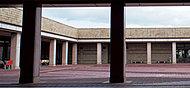宮城県美術館 約1,300m(徒歩17分) ※平成26年10月撮影