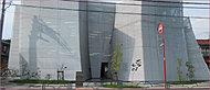 なかまちテラス(小平市立仲町公民館・仲町図書館) 約2.8km※2