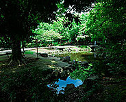 平和の森公園 約990m(徒歩13分)