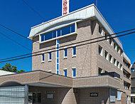 岡崎南病院 約1,260m(徒歩16分)