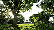 モレラ東戸塚 約330m(徒歩5分)