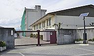 西宮市立学文中学校 約360m(徒歩5分)