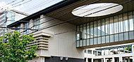 筑紫女学園 約660m