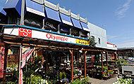 オリンピック 関町店 約1,110m(徒歩14分)