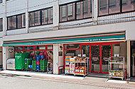 まいばすけっと 日本橋横山町店 約60m(徒歩1分)